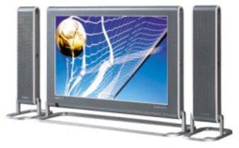 Produktfoto Samsung LW 24R 15W