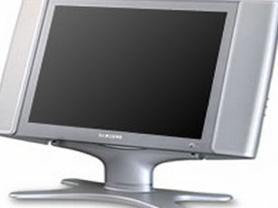 Produktfoto Samsung LW 17E 24C