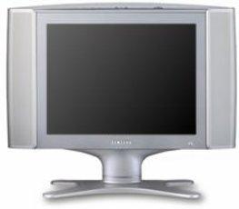 Produktfoto Samsung LW 15E 23C