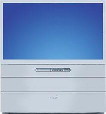 Produktfoto Toshiba 42PW23P
