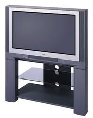 Produktfoto Hitachi CL 32WF 720 AN