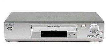 Produktfoto Sony SLV-SE 620