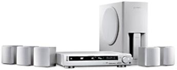 Produktfoto Sony DAV-S 400