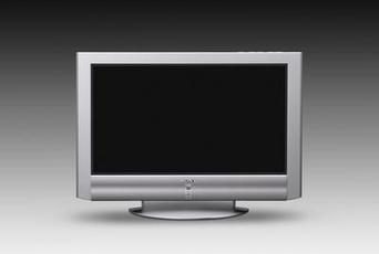 Produktfoto Sony KZ-32 TS1