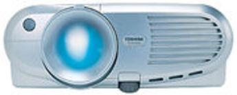 Produktfoto Toshiba TLP-260