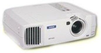 Produktfoto Epson EMP-TW100