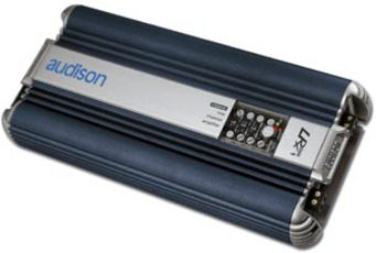 Produktfoto LRX 1.400