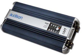 Produktfoto LRX 4.300