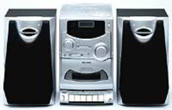 Produktfoto L&S Electronic Modell 20400-2
