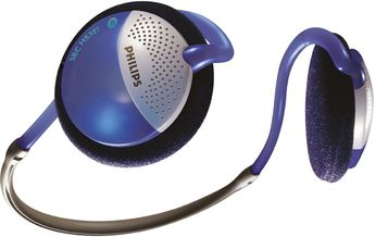 Produktfoto Philips SBC HS 381