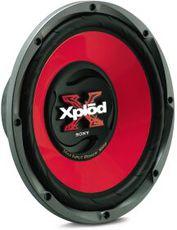 Produktfoto Sony XS-L 1236