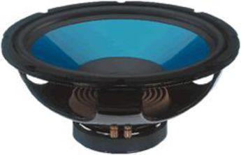Produktfoto Us Blaster USB 2630