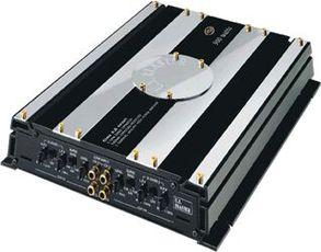 Produktfoto Us Blaster USB 3581