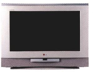Produktfoto LG WE 32 Q 81 ID