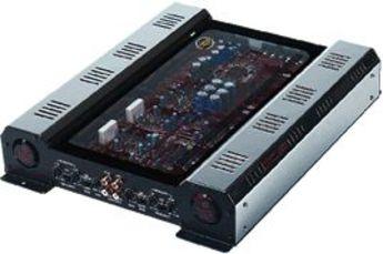 Produktfoto Us Blaster USB 3450