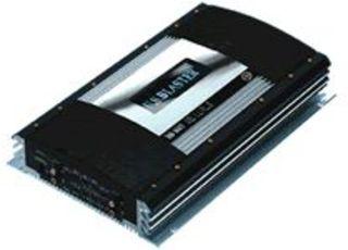 Produktfoto Us Blaster USB 3370