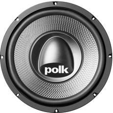 Produktfoto Polk Audio GNX 10-4