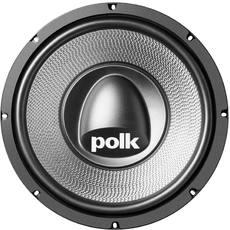 Produktfoto Polk Audio GNX 12-4