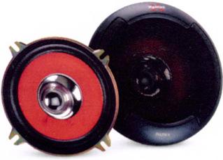 Produktfoto Sony XS-F 1311