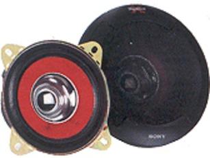 Produktfoto Sony XS-F 1011
