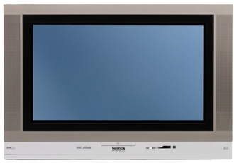 Produktfoto Thomson 32WD 641 S