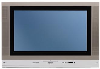Produktfoto Thomson 28 WD 210 S