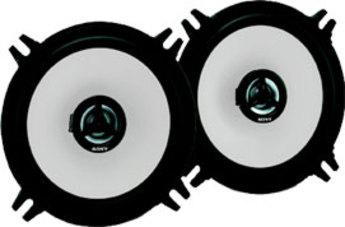 Produktfoto Sony XS-A 1326