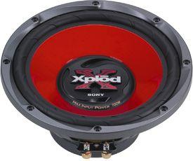 Produktfoto Sony XS-L 1036