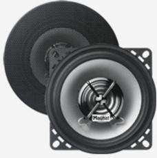 Produktfoto Magnat 1020 Xtract