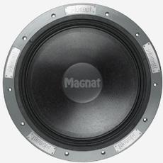 Produktfoto Magnat 5000 Aggressor