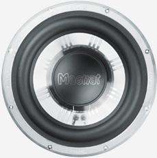 Produktfoto Magnat 1200 Acrylic