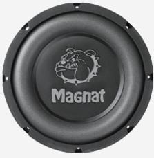 Produktfoto Magnat 1000 Xecutor