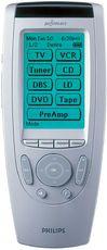 Produktfoto Philips SBC RU 930