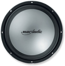 Produktfoto Mac Audio MAC 380 Absolute