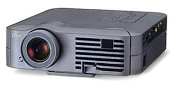 Produktfoto NEC LT158