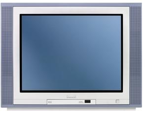 Produktfoto Thomson 29DX 610 S