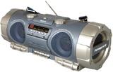 Produktfoto Marquant MPR-51 MP3