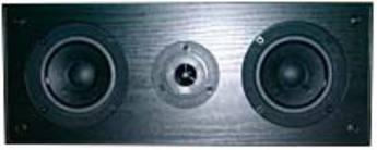 Produktfoto JBL CENT 175