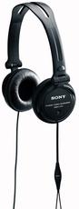 Produktfoto Sony MDR-V 250 V