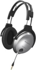 Produktfoto Sony MDR-CD 333