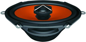 Produktfoto Hertz ECX 570