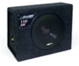 Produktfoto Caliber BC 110 SK