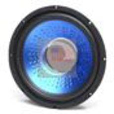 Produktfoto Caliber CWR 12
