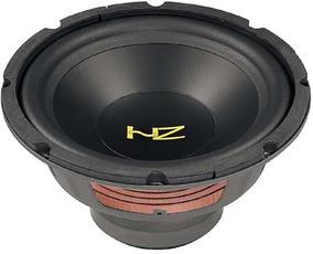 Produktfoto Hertz HS 250