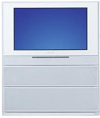 Produktfoto Toshiba Atrium 32 ZD 26 P
