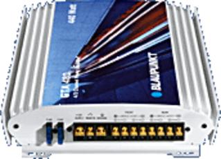 Produktfoto Blaupunkt GTA 480