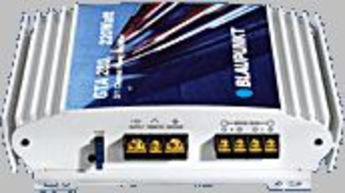 Produktfoto Blaupunkt GTA 280 OLD