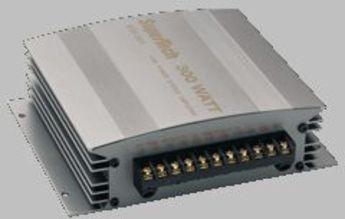 Produktfoto Supertech STA 301
