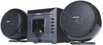 Produktfoto Philips MZ 5