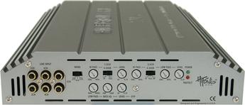 Produktfoto Hifonics Z 8000 ZEUS